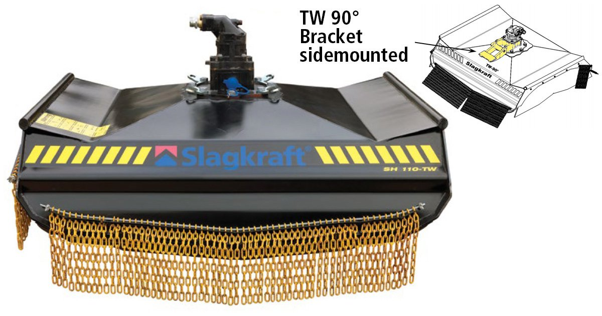 Slagkraft-off-road-SH110-40-TW-90